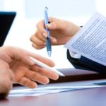 Protected: Le chèque et le pouvoir de la ligne « contractuelle ».